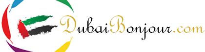 Dubai Bonjour