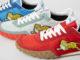 Kenzo Move - Unisex Sneaker