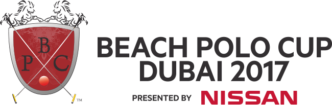 Beach Polo Cup Dubai 2017