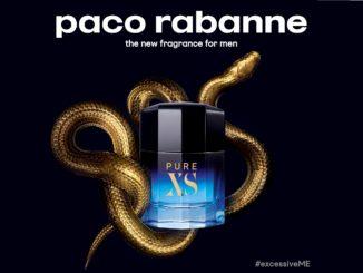 Paco Rabanne - Pure XS