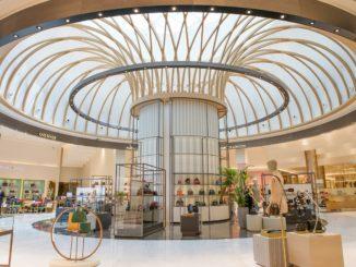 Robinsons - Salon de Mode et d'Accessoires