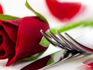 Célébrez la Saint-Valentin à Ajman Hotel
