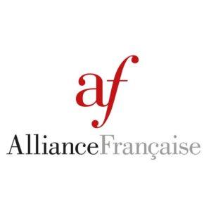 Alliance Française - Dubai