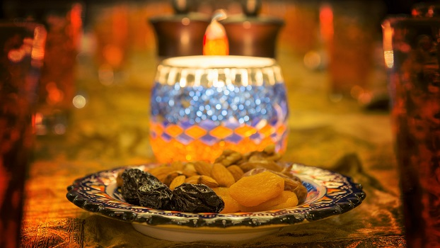 savourez le sofitel dubai jumeirah beach iftar