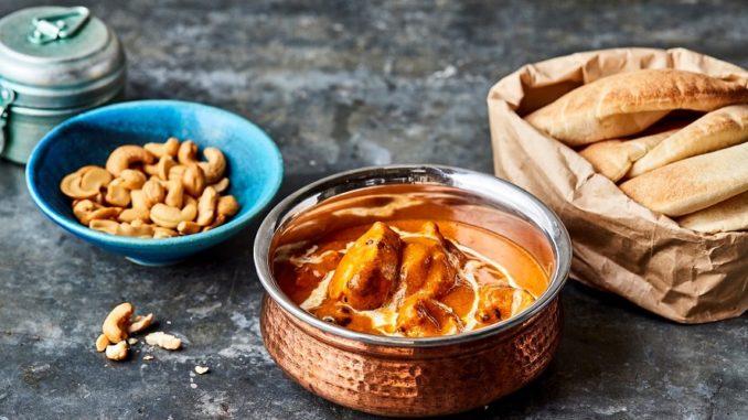 Esprit Ramadan au Sikka Café