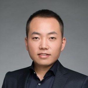 Andy Shi - Directeur Général - OPPO Moyen Orient