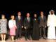 Dialogue Culturel Franco-émirien Saison 2 - Louvre Abu Dhabi