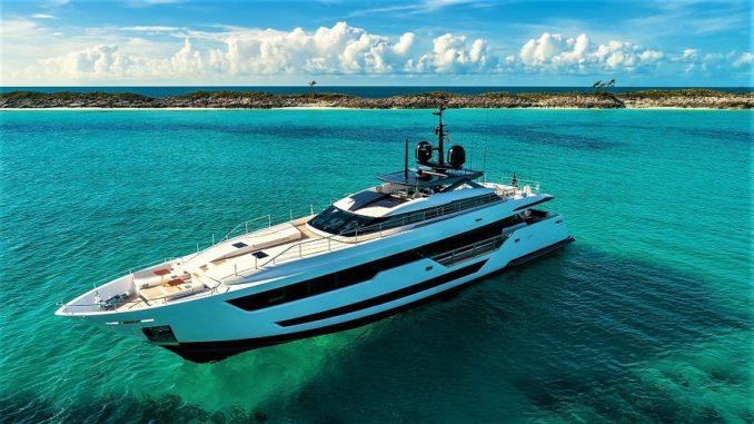 Boat Show Dubai 2019