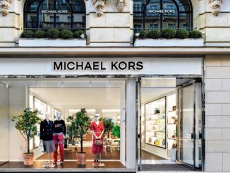 boutique michael kors paris