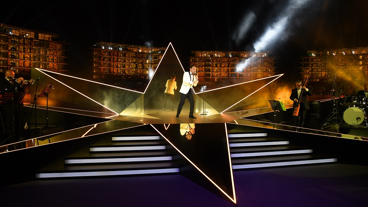 Bvlgari Resort Dubai Opening Gala (04)
