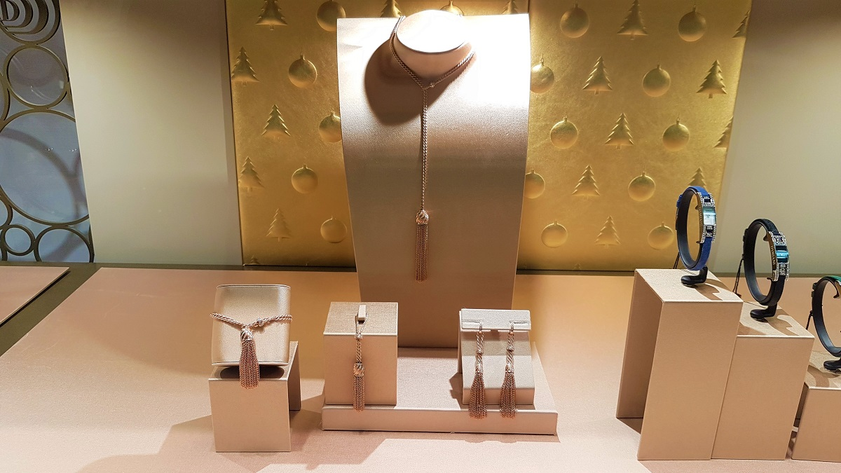 Damiani - Collections (04)