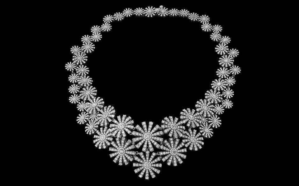 Damiani Jewelry (02)