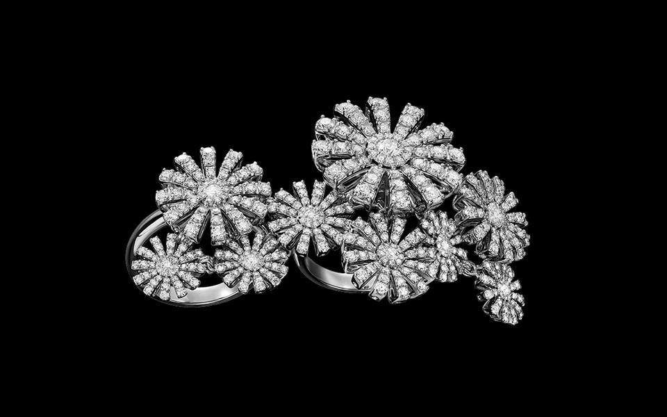 Damiani Jewelry (03)