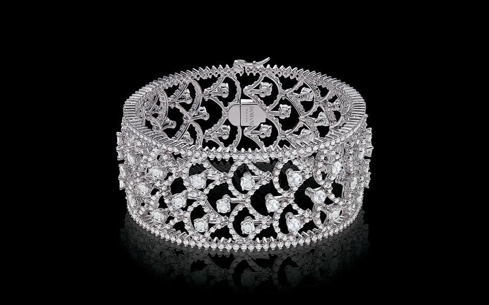 Damiani Jewelry (05)