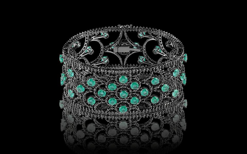 Damiani Jewelry (06)