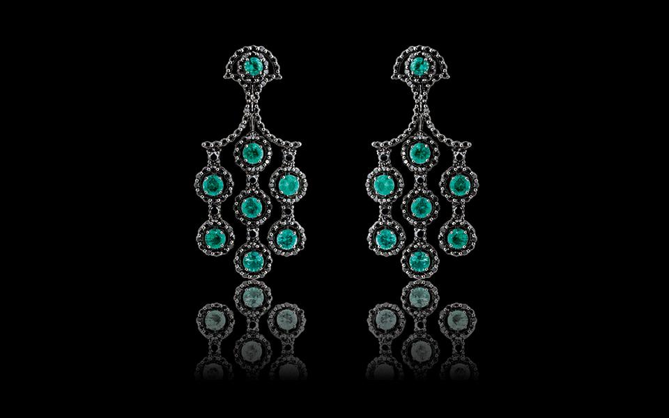 Damiani Jewelry (07)