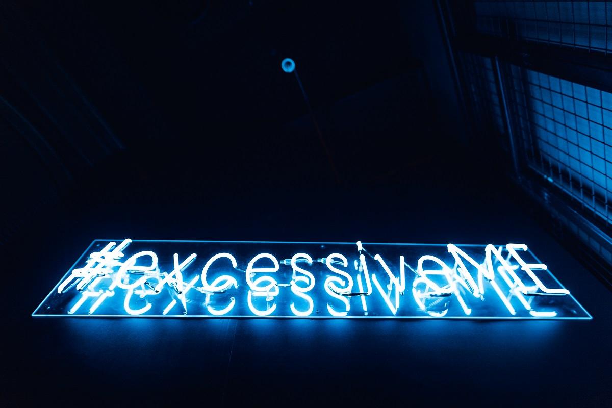 Paco Rabanne - Pure XS #excessiveME (11)
