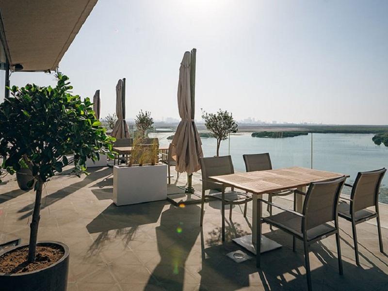 Thanani Restaurant - The View (03)
