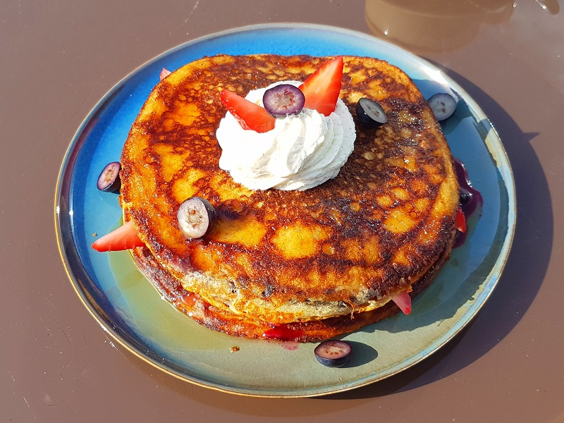 Thanani Sweet-Savoury Breakfast (04)