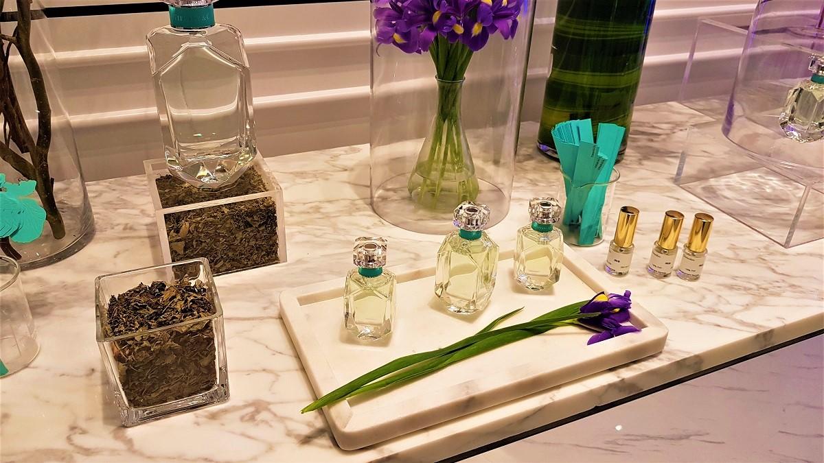 Tiffany Eau de Parfum Fragrance (02)